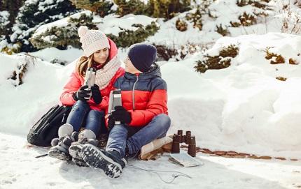 ביטוח נסיעות סקי